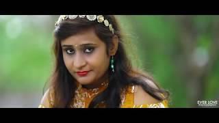 EverlovePhotography Presents Chetan With PriyankaPre  Wedding Shoot