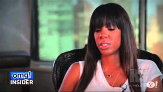 "Kelly Rowland Reveals Beyonce's Reaction To Dirty ""Dirty Laundry"" - HipHollywood.com - YouTube"
