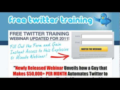 0 How does Twitter work? Brilliant Free Tips to enhance your Business