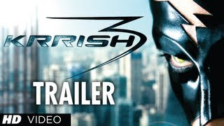 Nonton Krrish 3 Trailer Official (Telugu) | Hrithik Roshan, Priyanka Chopra, Vivek Oberoi Film Subtitle Indonesia Streaming Movie Download