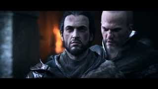 Nonton Assassin S Creed  Revelations   Official E3 Trailer Film Subtitle Indonesia Streaming Movie Download