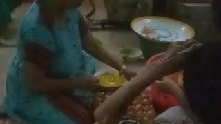 Cara Membuat Kue Bangke Coklat Khas Makassar