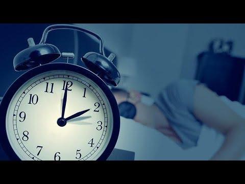 Чего лучше не делать если вы проснулись среди ночи Советы от специалиста - DomaVideo.Ru