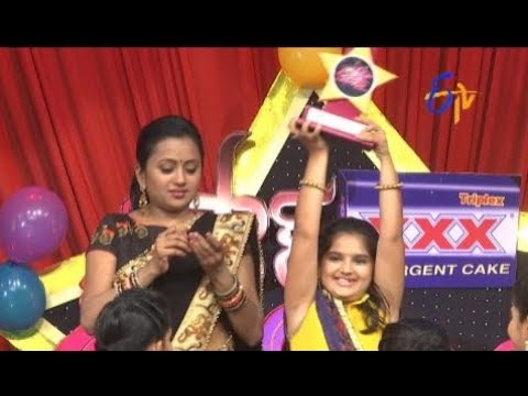 Star Mahila | 14th November 2017 | Full Episode