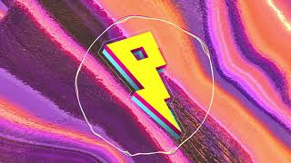 Download Lagu The Chainsmokers - Side Effects ft. Emily Warren Mp3