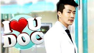 "Video I 💛 U Doc❤️ on GMA-7 Theme Song ""Love Is All That Matters"" (MV with lyrics) MP3, 3GP, MP4, WEBM, AVI, FLV April 2018"