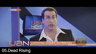 Nonton 10 Film Zombie terbaik 2017 Film Subtitle Indonesia Streaming Movie Download