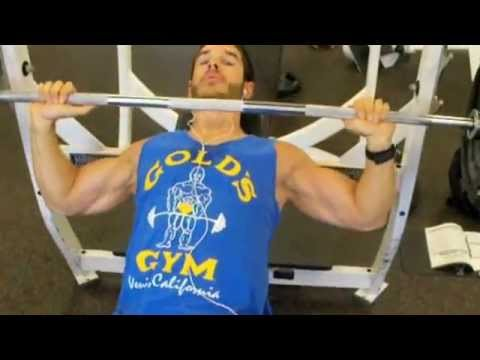 Hypertrophy MAX – Hypertrophy MAX Review (Phase 2)