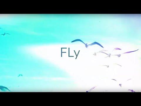 ", title : 'Music Video ""FLy"" | UQiYO ウキヨ'"