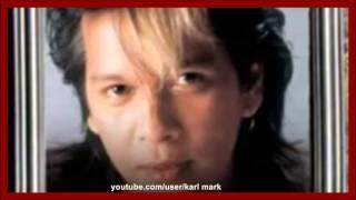 Dato' Shake - Umi Video