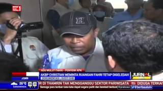 Video Inilah Cekcok Fahri Hamzah dengan Penyidik KPK MP3, 3GP, MP4, WEBM, AVI, FLV Desember 2018