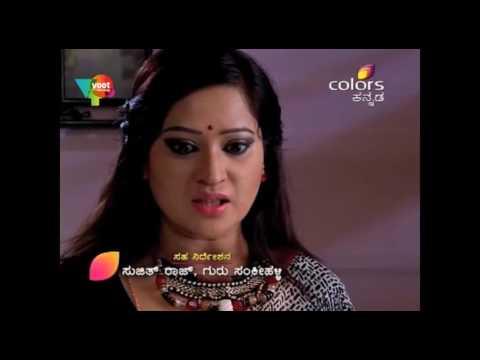 Lakshmi-Baramma--17th-May-2016--ಲಕ್ಷ್ಮೀ-ಬಾರಮ್ಮ