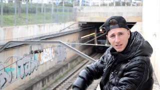 Download Lagu LITTLE K - VIDEOCLIP OFICIAL - DE DENTRO HACIA FUERA Mp3
