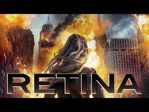 Retina  - Official Trailer