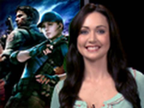 preview-IGN Daily Fix, 12-17: FF13 Released & X-Men Director Returns (IGN)