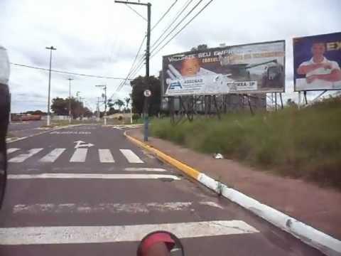 14 - Passeio de moto em Birigui (01)