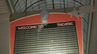 Nonton Abandoned Theatre - Movie Theater (Police) Film Subtitle Indonesia Streaming Movie Download