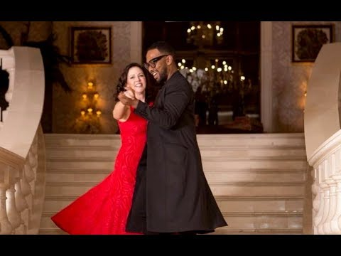 Top Billing features a special birthday celebration for Carolyn Steyn