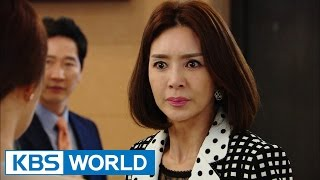 Nonton The Promise                                          Ep 98  2016 06 27   Eng Sub   Chn  Film Subtitle Indonesia Streaming Movie Download