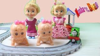 Abone Ol -- https://goo.gl/V4zlTQMaşa Oyuncakları Thomas Tren İle Birlikte Küçük Bebekler Tren Raylarında GeziyorBebek TV'de şekerler oyun hamurları renkli toplar ve çocuklar ile bebekler için çok eğlenceli oyuncaklar bulunmaktadır.Pepee bebee şila ve niloya gibi maşa ve koca ayı ile beraber videoları full tek part kesintisiz uzun version çizgi filmleri izleBu video bir hayal ürünüdür.Uyarı: Çizgi film tadındaki bu video sadece çocuklar içindir yetişkinler için uygun ve eğlenceli olmayabilir. Bu videonun içeriği çocukları için uygun olup olmadığına ve izleme süresi limitine ebevenleri kendileri karar vermelidir. İçeriği/Videoyu izleyen çocukların sorumluluğu ebevenlerine ait dir.Toy in other Languages: खिलौने, brinquedos, ของเล่น, اللعب, igračke, đồ chơi, oyuncaklar, leksaker, juguetes, играчке, игрушки, jucării, тоглоом, leker, اسباب بازی, zabawki, 장난감, トイズ, giocattoli, mainan, játékok, צעצועים, Hračky, legetøj, speelgoed, laruan, jouets, Spielzeug, ΠαιχνίδιαCreative Commons Attribution lisansı (https://creativecommons.org/licenses/by/4.0/) altında lisanslıdır.Kaynak: http://incompetech.com/music/royalty-free/Sanatçı: http://incompetech.com/