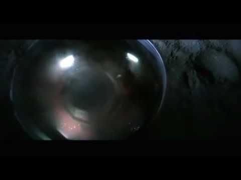 Stranded Trailer