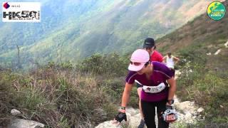 Video Why is it so tough? Skyrunning - 2015 SaiKung 50 MP3, 3GP, MP4, WEBM, AVI, FLV November 2018