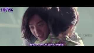 Nonton  Pt Br  151111 Mv De One Person             Ost Do Filme Ex Files 2 Film Subtitle Indonesia Streaming Movie Download