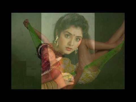 Video nude divya bharti sexy best latest top and hot photos video download in MP3, 3GP, MP4, WEBM, AVI, FLV January 2017