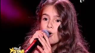 Dominique Simionescu - Titi Botez - Truli, truli, draga - Next Star