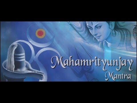 Shiva Maha Mantra | shiva worship | Om Trayambakam Yajamahe