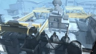 Video Pytr and new toy Tom Clancy's Ghost Recon Phantoms MP3, 3GP, MP4, WEBM, AVI, FLV Desember 2017