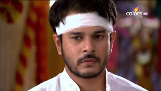 Sanskaar - 6th Jan 2014 - Full Episode Youtube HD Video Online