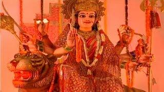 Bata De Purvaiya Bhawani Kab Aayegi By Narendra Chanchal [Full Song] Maa