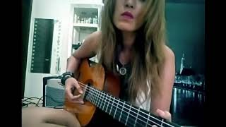 Cinta Mati - Agnes Monica ft. Ahmad Dhani (Cover by Cathyn)