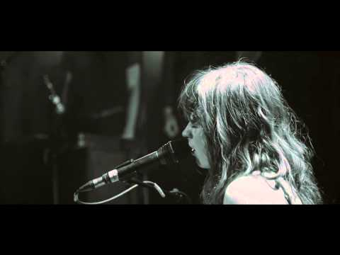 Gabrielle Aplin - A While (Live from Wilton's Music Hall)