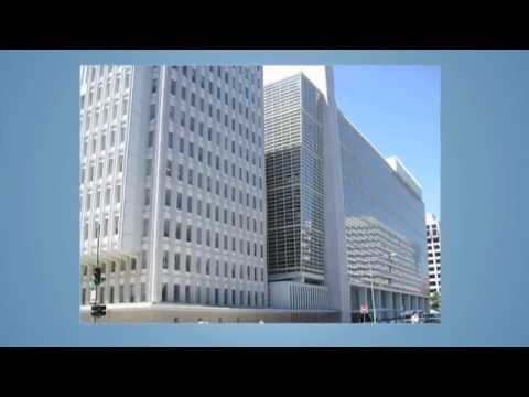 المصري تريند| #البنك_الدولي: «التعويم امتى!»