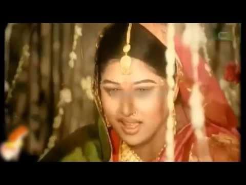 কি ভাবে চুদা খাচ্ছে মইয়ুরী দেখেন Bangla Hot Sex Video By Moyuri