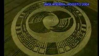 Jaime Maussan - UFO Conference 2005 Part-9  [10 parts]