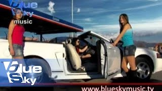 Drita Ukaj - A Me Do - Www.blueskymusic.tv - TV Blue Sky