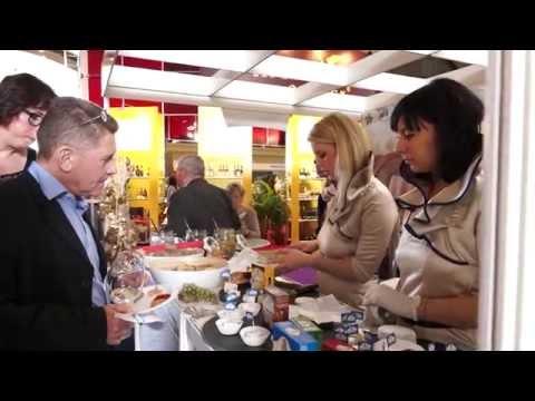 TV Gastro&Hotel: Top Delikatesa aneb novinka s tradicí