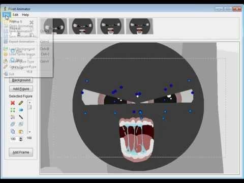 Pivot Animator Pivot Animator - AduJudi