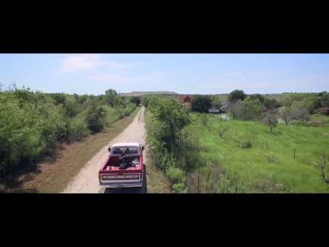 SHURMAN's  East Side of Love - Music Video