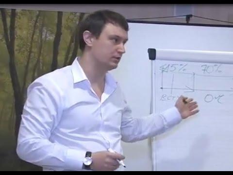 Новости Волгодонска — о программе Мой старт
