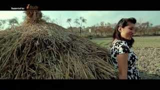Ramri  - Medina Joshi (New Release)(official Music video)