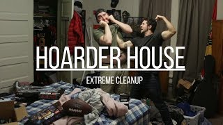 Dylan is getting ladies. So we have to clean his entire house top to bottom! It's intense but 9 hours of cleaning pays off!! Thanks for watching!Patreon: https://www.patreon.com/TyTurnerTwitter: https://twitter.com/partar400Instagram: partar400Tumblr: http://trippy-tyger.tumblr.com/YouNow: https://www.younow.com/Ty_Turner/channelTwitch: https://www.twitch.tv/partar400/profileAmazon Wishlist: http://a.co/2986cNbMAIL ME STUFF:Sebastian TurnerP.O. Box 308Colcord, OK74338___Use code TYZB10 for 10% off Zamplebox - https://zamplebox.com/refer/Sebas-YHMHZBFUUse code TY14 for 10% off any FTM Essentials product- http://www.ftmessentials.com/For business inquiries only, please contact: sebastiantylerturner@gmail.com