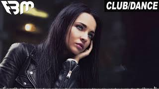 Daddy Yankee ft Cher - Pose Believe (Noelinar & Audio Killers Remix) | FBM