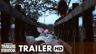 Nonton Boi Neon Trailer Oficial   Juliano Cazarr    Hd  Film Subtitle Indonesia Streaming Movie Download