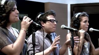 Eduardo Fajardo - E-Bass