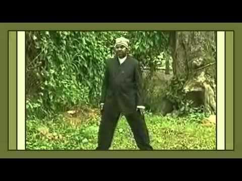 Congo---Papa-Wemba---Alpa-Tshino---Bokabuani.avi (видео)