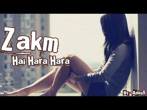 Video Mere Halat Eyse Hai - Female Version, Sad WhatsApp Status Video download in MP3, 3GP, MP4, WEBM, AVI, FLV January 2017